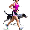 pa_runner_with_dog