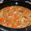 turkey-stew-leftovers-churl-flickr