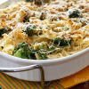 chicken-and-broccoli-noodle-casserole1
